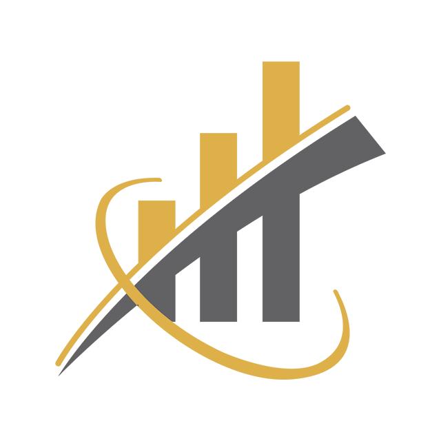 Online Brokers Directory (Australia)